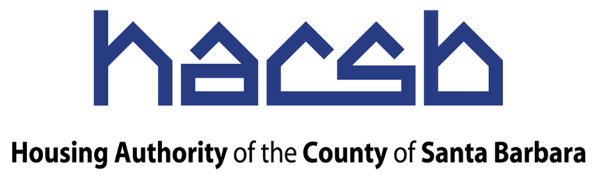 Housing Authority, County of Santa Barbara logo