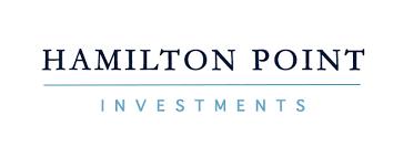 Hamilton Point Property Management logo