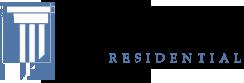 Churchill Residential logo