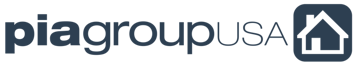 PIA Group USA logo