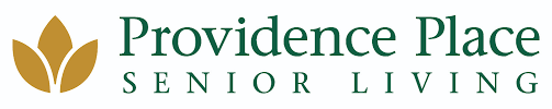 Providence Place logo